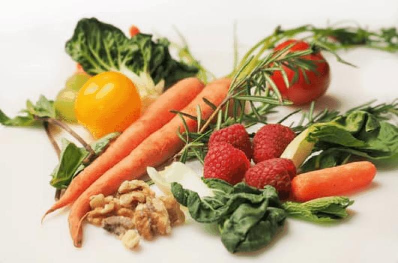 vitaminer-og-mineraler-i-kost