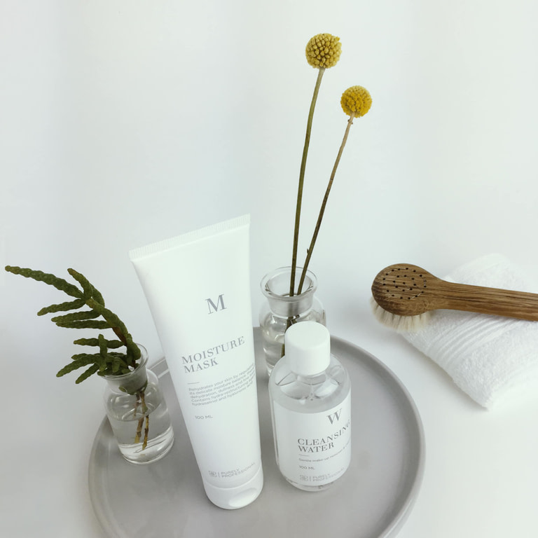 moisture-mask-cleansing-water